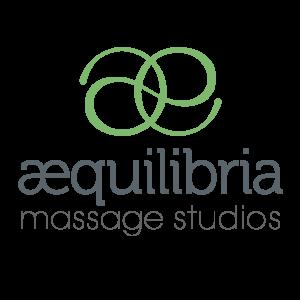 Aequilibria Massage Studios