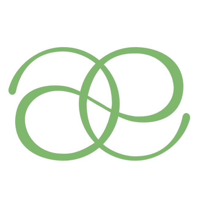 Aequilibria_Logo_NEW