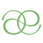 Aequilibria_Logo_favicon